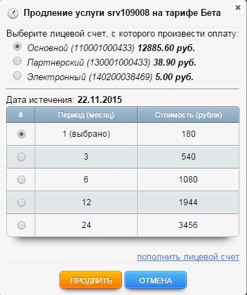 Операцию хостинг vds обладает свободными ресурсами оперативной памяти и cpu сайт визитка создание сайтов