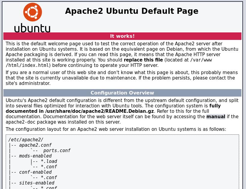 как сделать шаблон сайт joomla 2.5